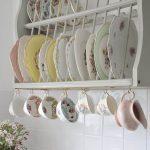 08-vintage-kitchen-design-decor-ideas-homebnc