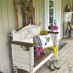 08-vintage-porch-decor-ideas-homebnc