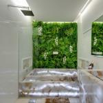 08-wet-room-gateway-bathroom-homebnc
