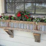 08-window-box-planter-ideas-homebnc