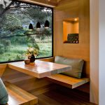 09-all-about-the-wood-breakfast-nook-idea-homebnc