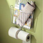 09-bathroom-magazine-racks-ideas-homebnc