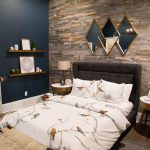 09-bedroom-wall-decor-ideas-homebnc
