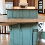 09-colors-painting-kitchen-cabinets-ideas-homebnc