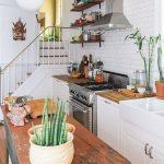 09-cottage-kitchen-design-decorating-ideas-homebnc