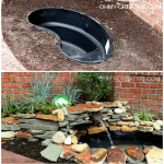 09-diy-backyard-projects-ideas-homebnc