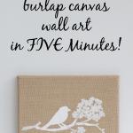 09-diy-burlap-decoration-ideas-homebnc