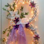 09-diy-christmas-lights-decoration-ideas-homebnc