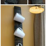 09-diy-coffee-mug-holder-ideas-homebnc