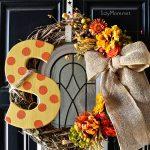 09-diy-fall-wreaths-ideas-homebnc