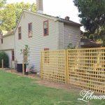 09-diy-fence-ideas-homebnc