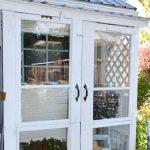 09-diy-green-house-ideas-homebnc