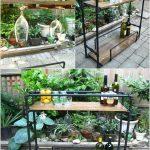 09-diy-outdoor-bar-ideas-homebnc