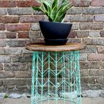 09-diy-outdoor-furniture-projects-ideas-homebnc-v2