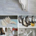09-diy-rustic-home-decor-ideas-homebnc