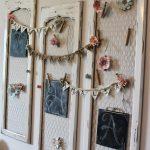 09-diy-shabby-chic-decoration-ideas-homebnc