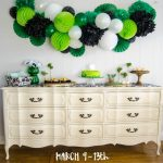 09-diy-st-patricks-day-decorations-homebnc