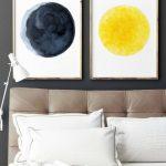 09-etsy-bedroom-decoration-ideas-to-buy-homebnc