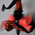 09-etsy-halloween-decorations-homebnc