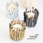 09-fall-candle-decoration-ideas-homebnc