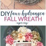 09-fall-door-wreath-ideas-homebnc