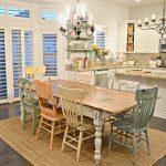 09-farmhouse-dining-room-design-decor-ideas-homebnc