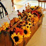 09-farmhouse-fall-decorating-ideas-homebnc