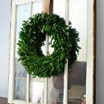 09-farmhouse-furniture-decor-ideas-homebnc