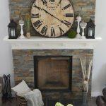 09-farmhouse-mantel-decor-ideas-homebnc