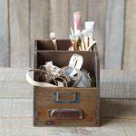 09-farmhouse-storage-ideas-homebnc