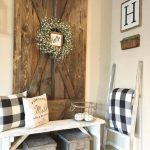 09-farmhouse-wall-decor-ideas-homebnc