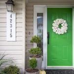 09-front-door-color-ideas-homebnc