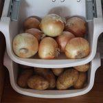 09-fruit-and-vegetable-storage-ideas-homebnc
