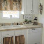 09-kitchen-cabinet-curtain-ideas-homebnc