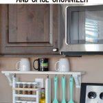 09-kitchen-countertop-ideas-clutter-free-homebnc
