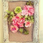 09-kitchen-wire-diy-crafts-ideas-homebnc
