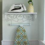 09-laundry-room-organization-ideas-homebnc