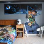 09-lego-star-wars-room-decor-homebnc