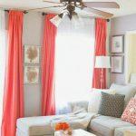 09-living-room-curtain-ideas-homebnc