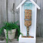 09-one-day-backyard-project-ideas-homebnc