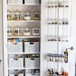 09-organization-ideas-for-every-space-homebnc