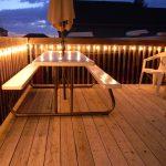 09-outdoor-lighting-ideas-homebnc