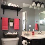 09-over-toilet-storage-ideas-homebnc