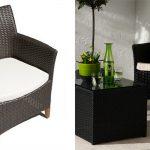 09-patio-chair-wicker-bistro-patio-chair-homebnc