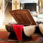 09-reusing-old-wine-barrel-ideas-homebnc