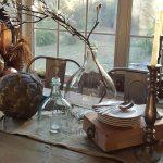 09-rustic-centerpiece-ideas-homebnc
