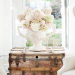 09-rustic-chic-living-room-ideas-homebnc