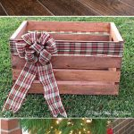 09-rustic-diy-christmas-decor-ideas-homebnc