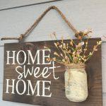 09-rustic-farmhouse-porch-decor-ideas-homebnc