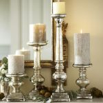 09-rustic-glam-decorations-ideas-homebnc